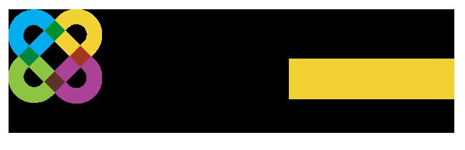 Mindfulness_Summit_logo_xge89b.png