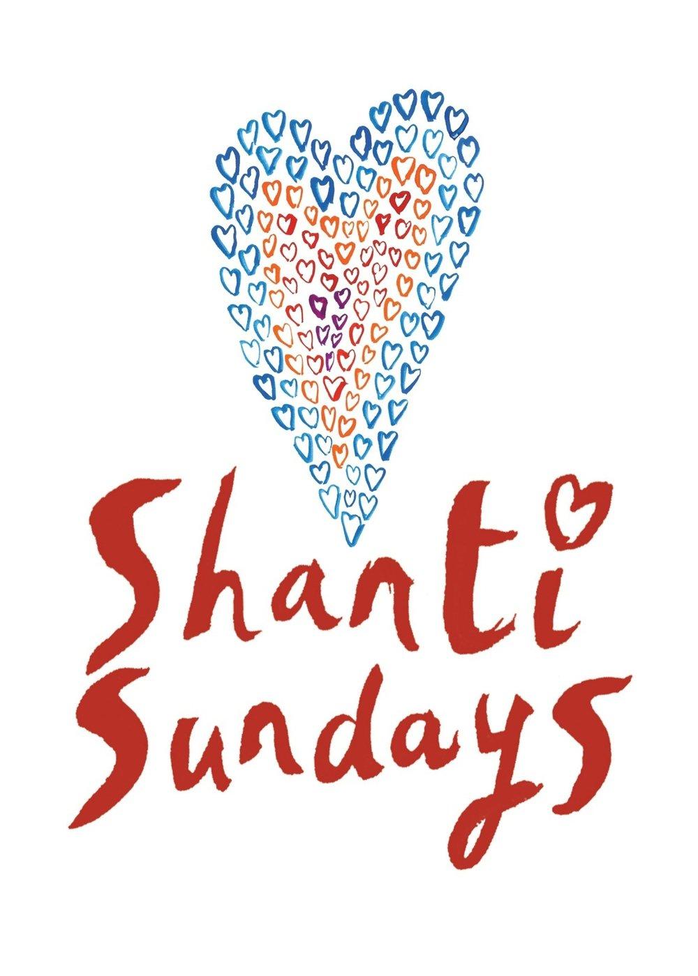 shanti-sundays_4ceadceb5cebb-2.jpg