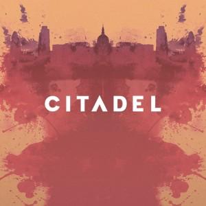 citadel-300x300.jpg