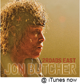 JON BUTCHER 2 Roads East.jpg