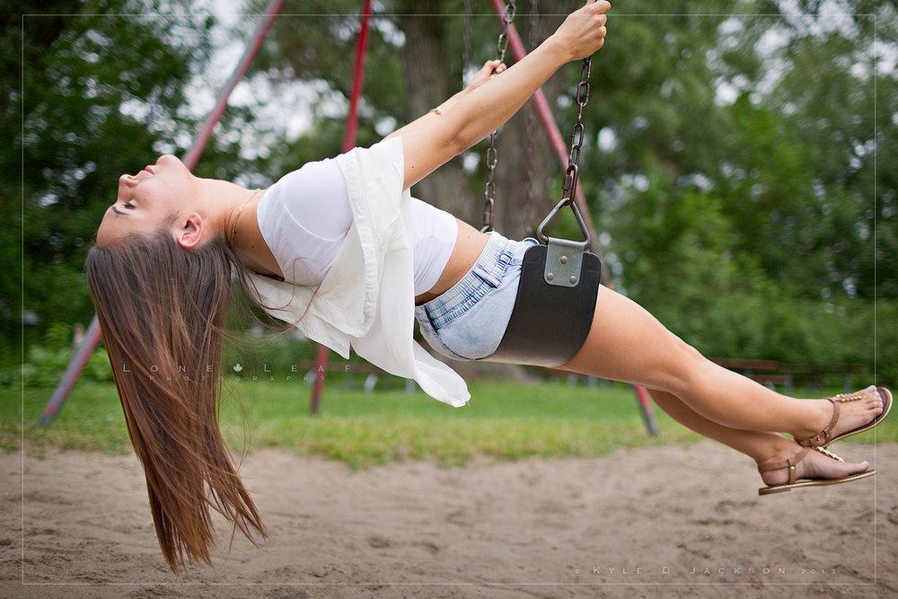Photoshoot with Diana, Toronto, Ontario, 17 June 2013.