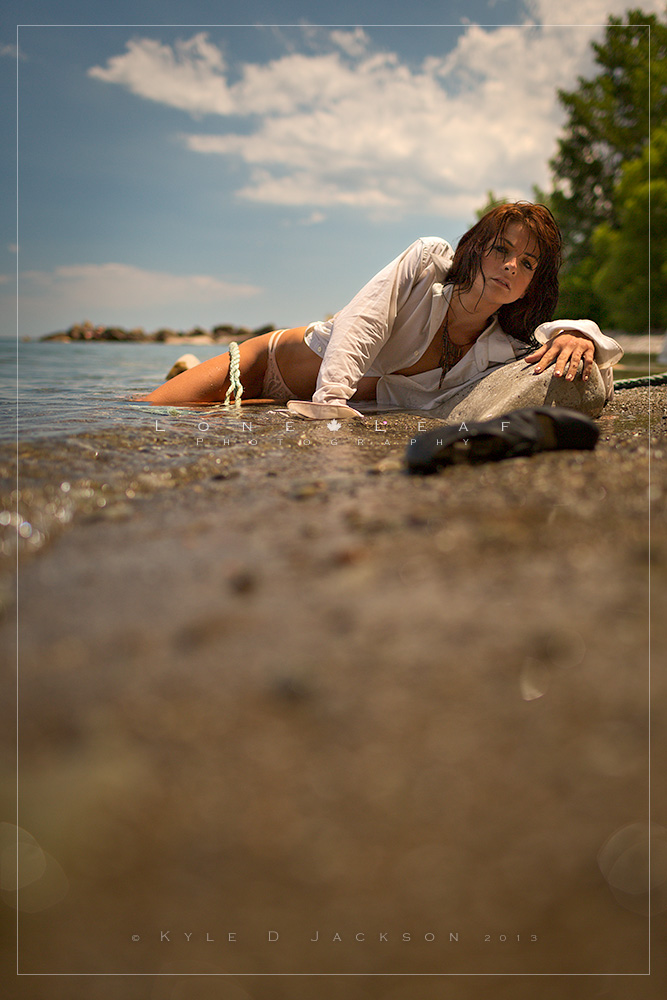 Photoshoot with Lyndsay, Hamilton, Ontario, 22 Jun 2012.