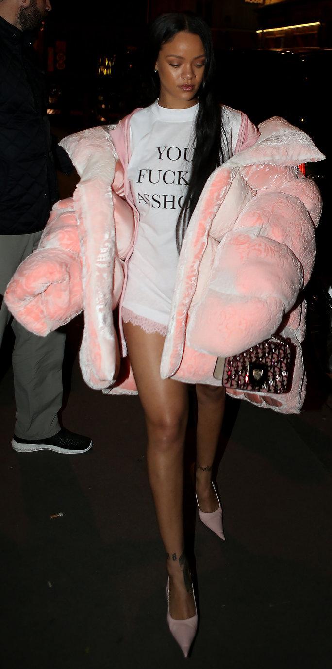 rihanna puffy jacket.jpeg
