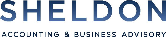 Sheldon Accounting Logo.png