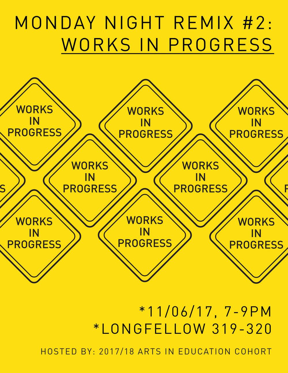 works-in-progress-flyer.jpg