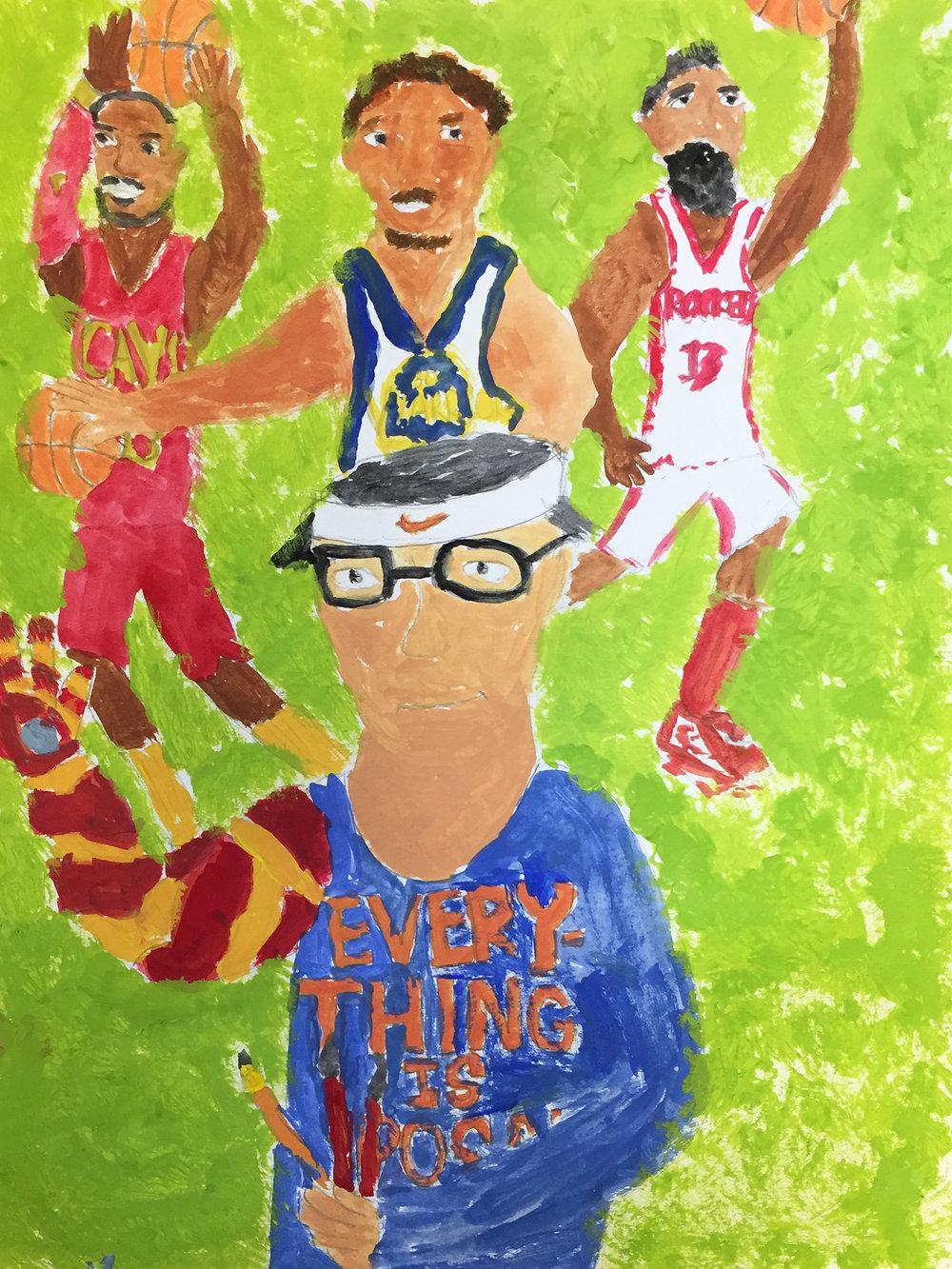 Isaac, 7th Grade.jpg