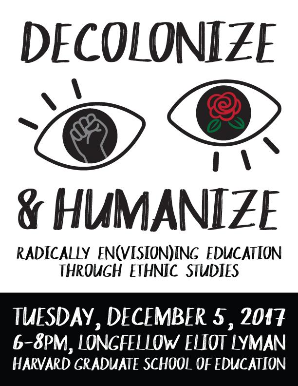 symposium-flyer.jpg