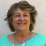 Nancy Tiller                           Parent Educator    Nancy   was a bilingual teacher for the Los Angeles Unified School District for 24 years. She has taught The School Readiness Language Program ( SRLDP ), Kindergarten and Transitional Kindergarten. She was a mentor teacher for 18 years and supported more than 20 new teachers as they began their careers.     Although she retired in 2013, Ms. Tiller volunteers as a Preschool story hour teacher for the Burbank Unified School District and as a music teacher for LAUSD. She believes that music, movement and language development work together to improve literacy fluency.