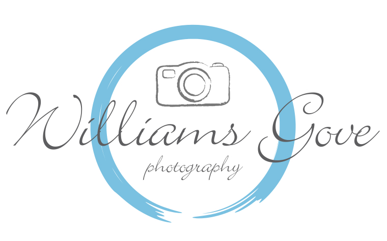 Williams Gove Photograghy