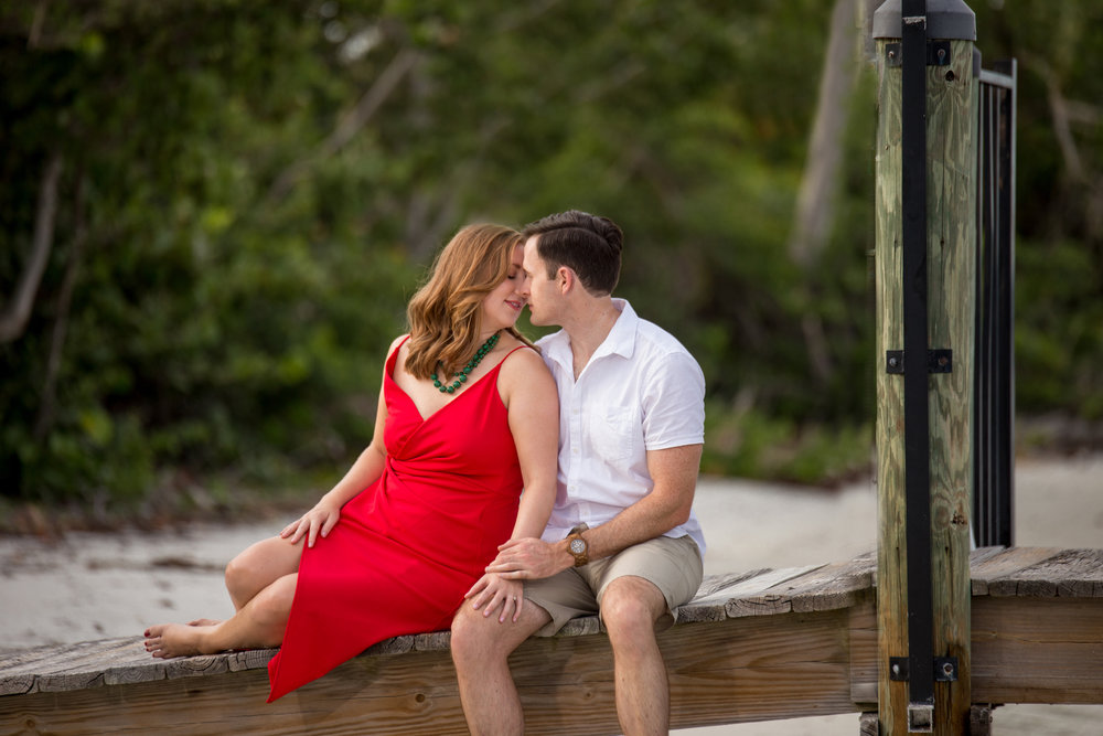 Engagement:Starting at $175 - A) 30 Minute Session- 8 Digital Images- Location of ChoiceB) 60 Minute Session- 15 Digital Images- Location of Choice