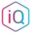 iQNECT