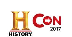 history_logo.jpg