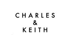 charles_logo.jpg