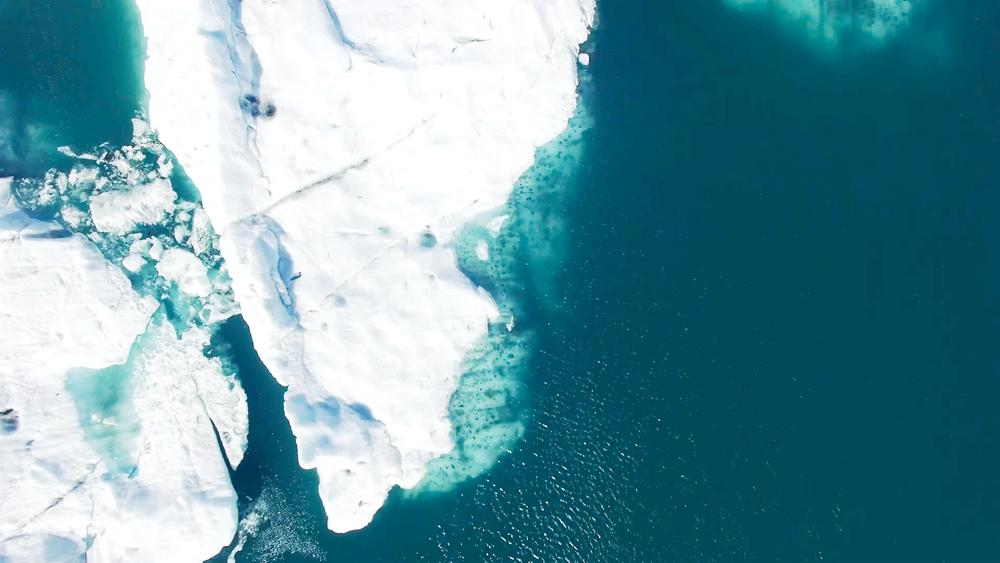 Drone-ice---1.jpg