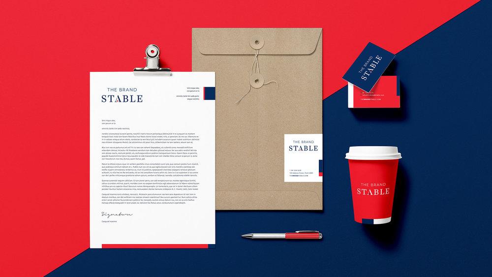 Brand Stable 2.jpg