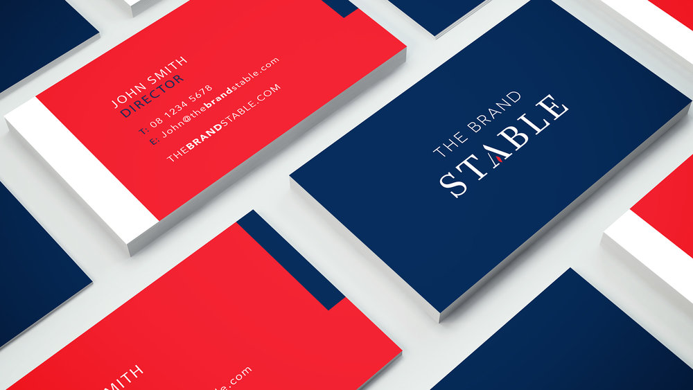 Perth Graphic Design Film Studio Goya Stacie Beers Ryan Lucas