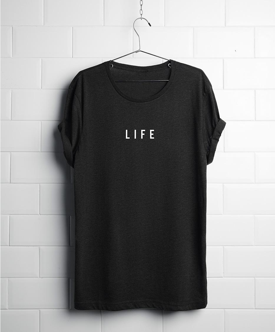 Life Chapel 7.jpg