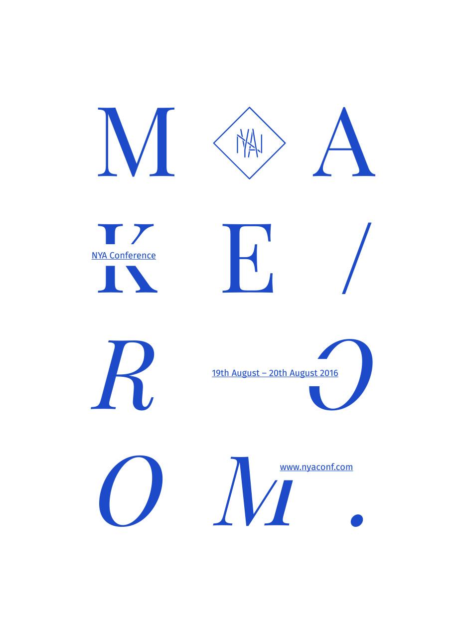Make Room 4.jpg