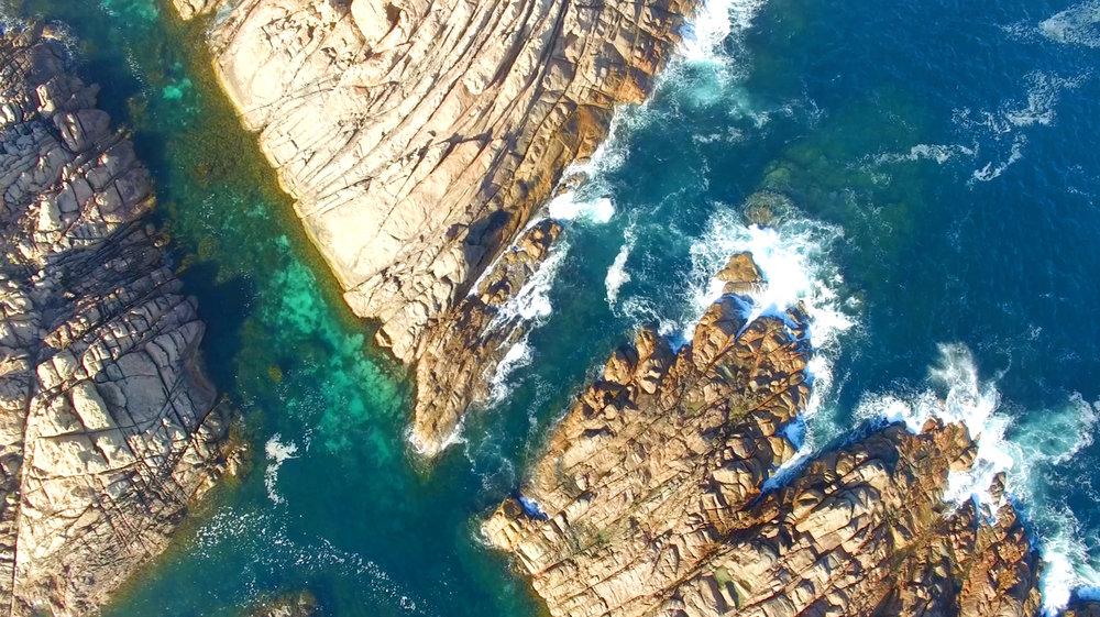 Aerial-1-Ocean.jpg