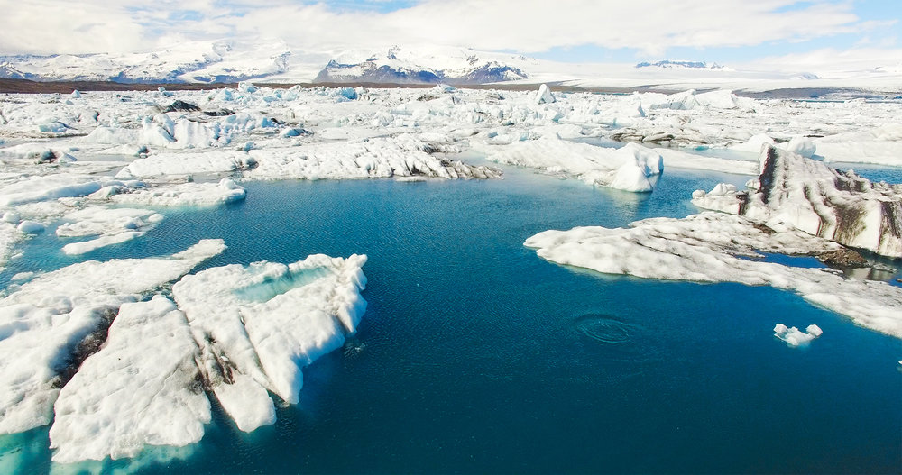 _island-glacier.jpg