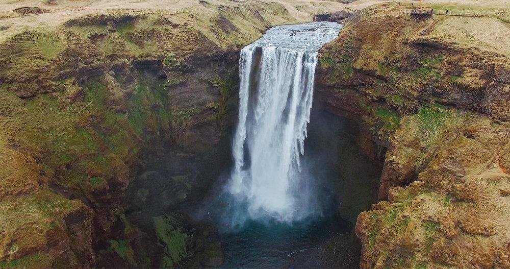 _waterfall.jpg
