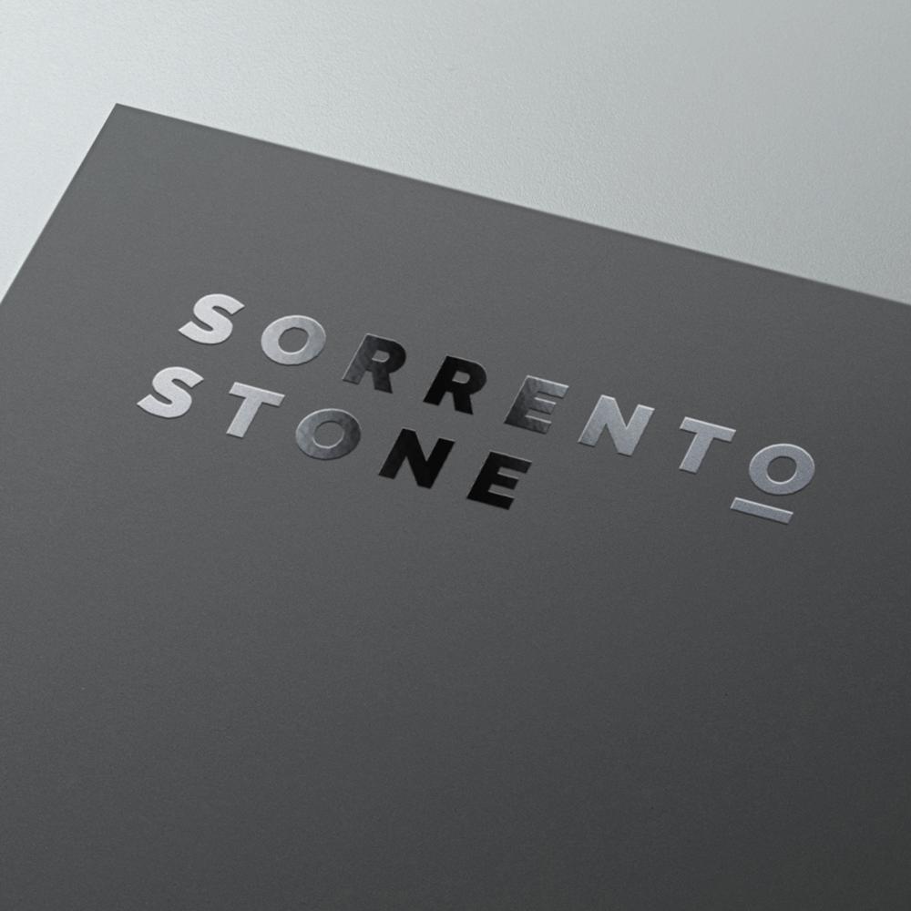 Website Design, Goya Studio. Affordable websites. Perth web designers