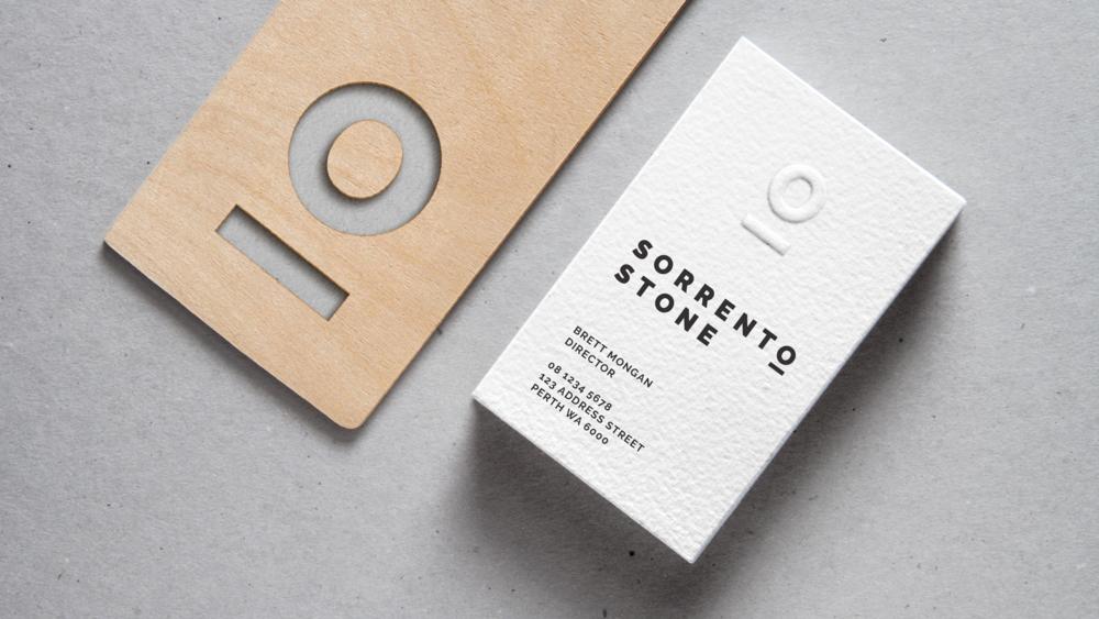 Squarespace Website Design. Goya Studio. Perth.