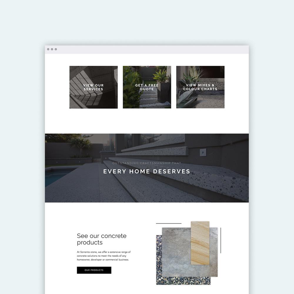 Perth Design Studio, perth design agency