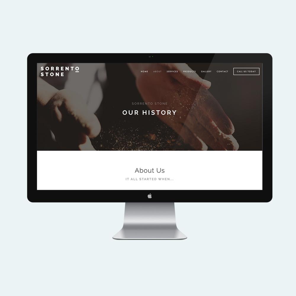 Logo Design, Website design, Perth film studio, Film production WA