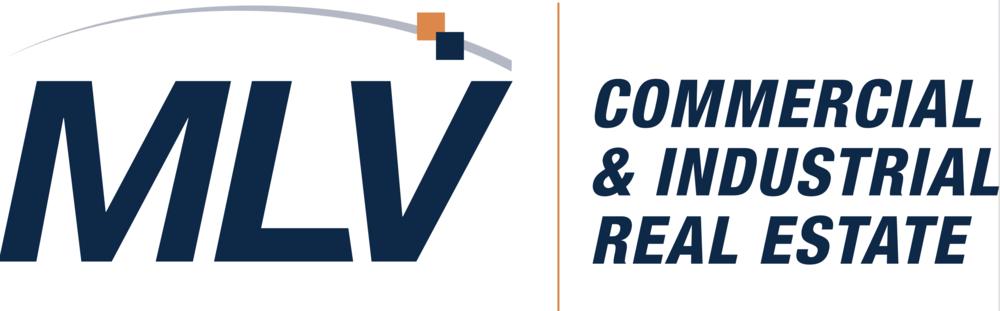 MLV Logo