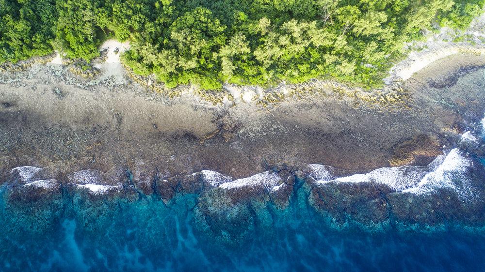 Vanuatu Shore 1.jpg
