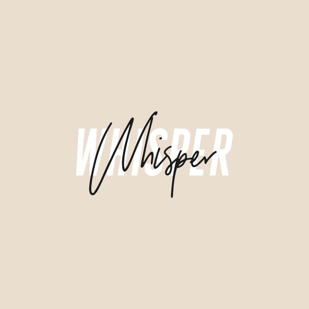 Whisper - Insta - 1.png