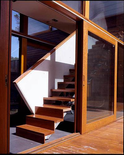 ah yeah nice stair.jpg