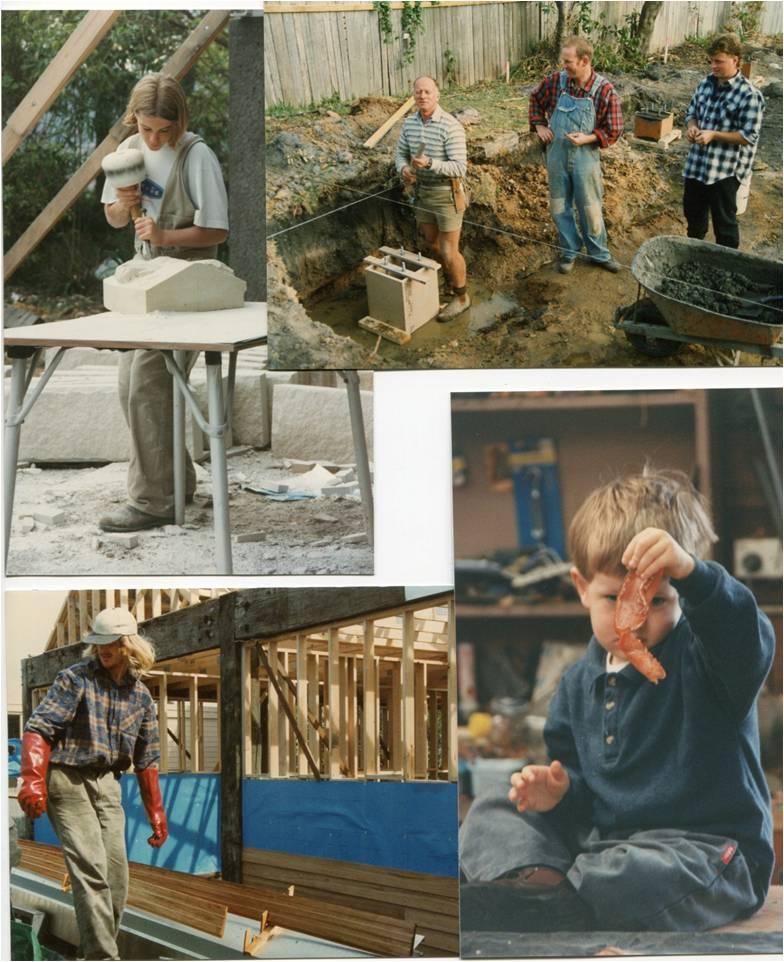 cowper site photo.jpg