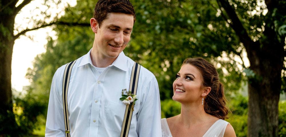 SmythCollective-Best-Cincinnati-Wedding-Photographer-012.jpg