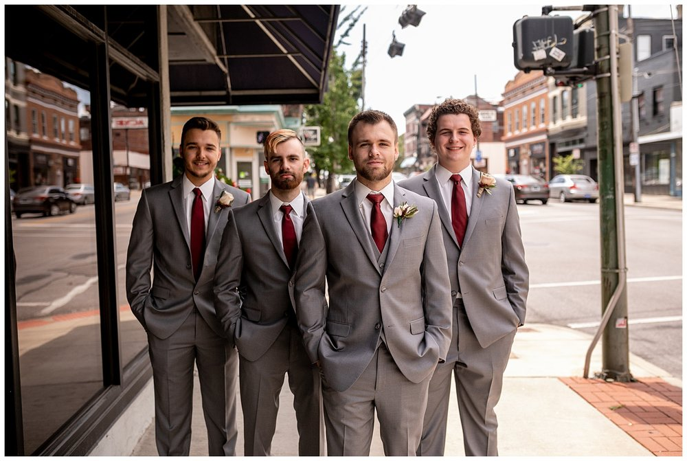 TheSmythCollective-Best-Cincinnati-Wedding-Photographer-Urban-Downtown-Covington-Wedding-07.jpg