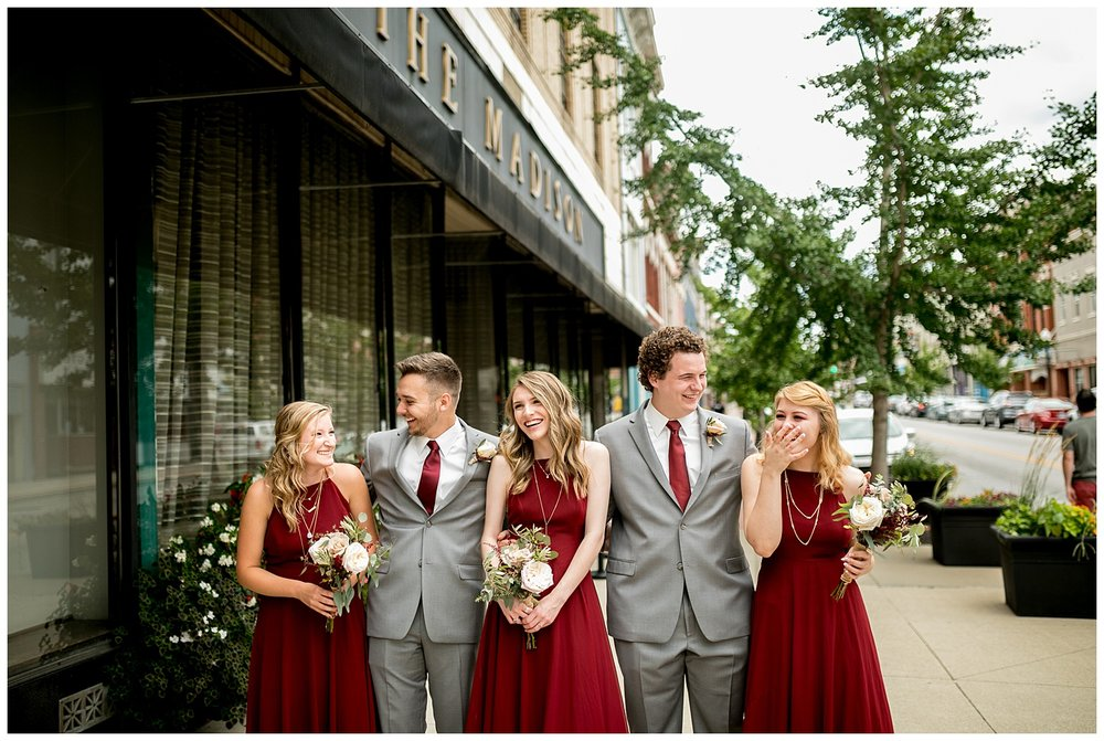 TheSmythCollective-Best-Cincinnati-Wedding-Photographer-Urban-Downtown-Covington-Wedding-11.jpg
