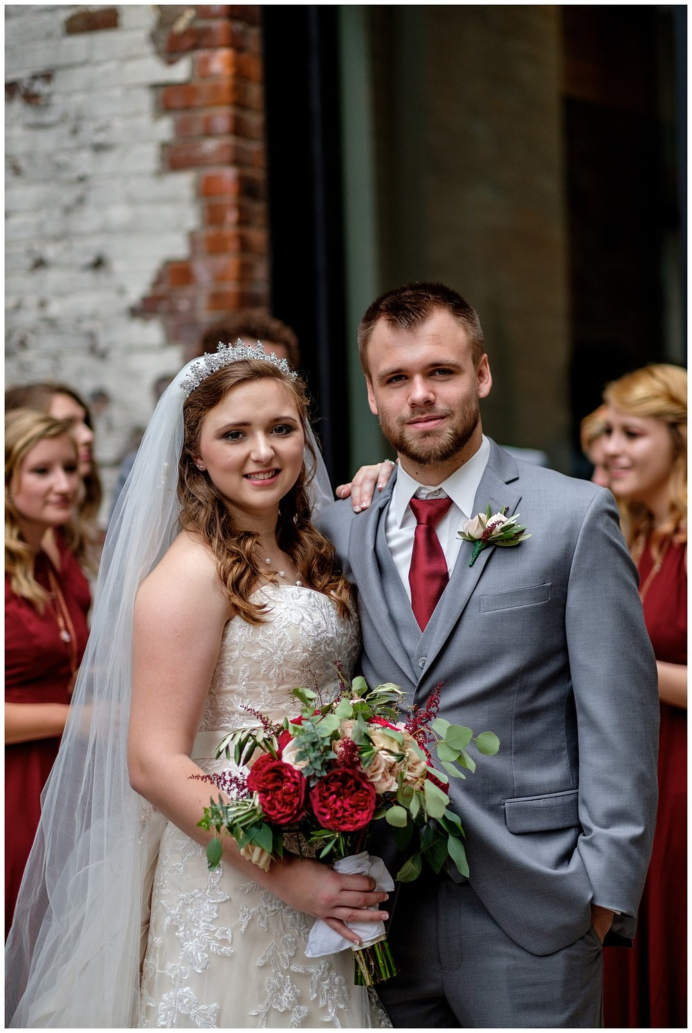 TheSmythCollective-Best-Cincinnati-Wedding-Photographer-Urban-Downtown-Covington-Wedding-14.jpg