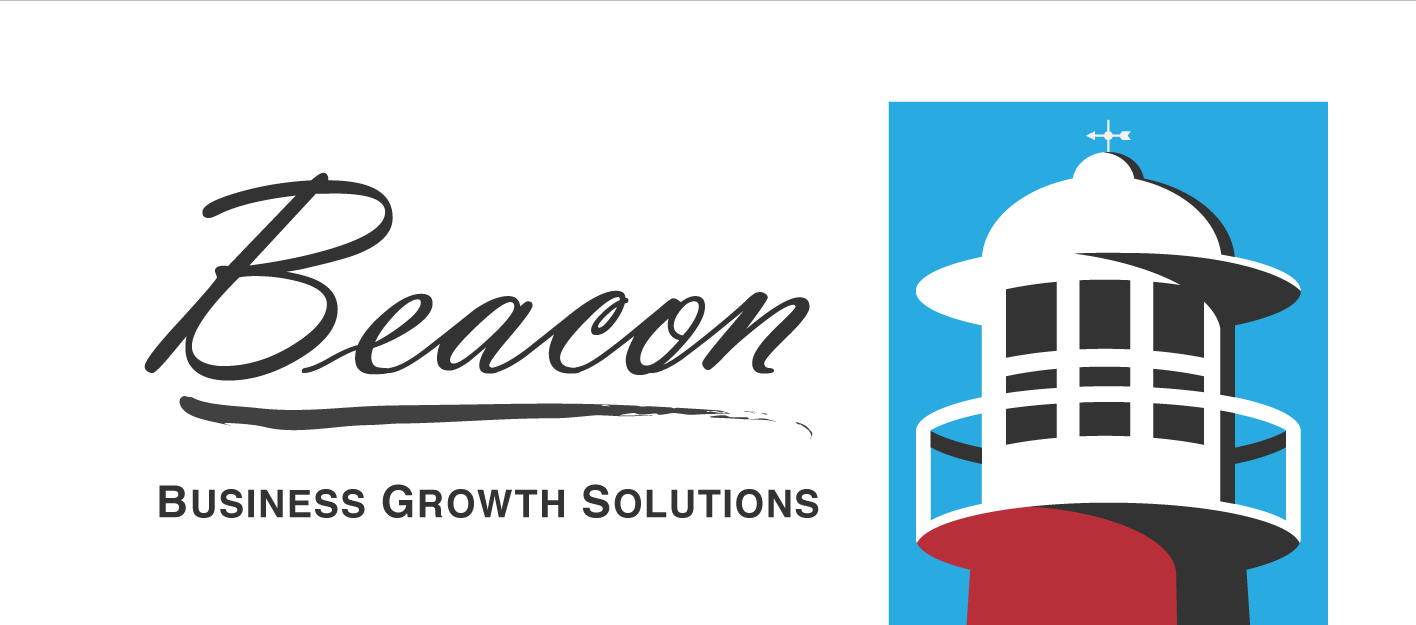 Beacon Business Growth Solutions