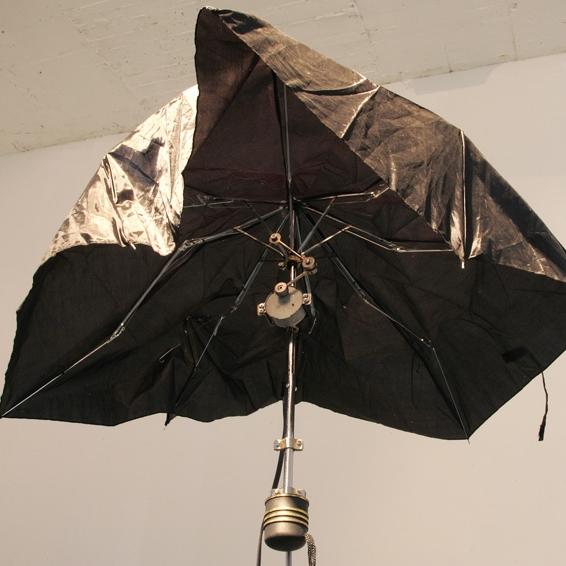 broken_umbrella_2.jpg
