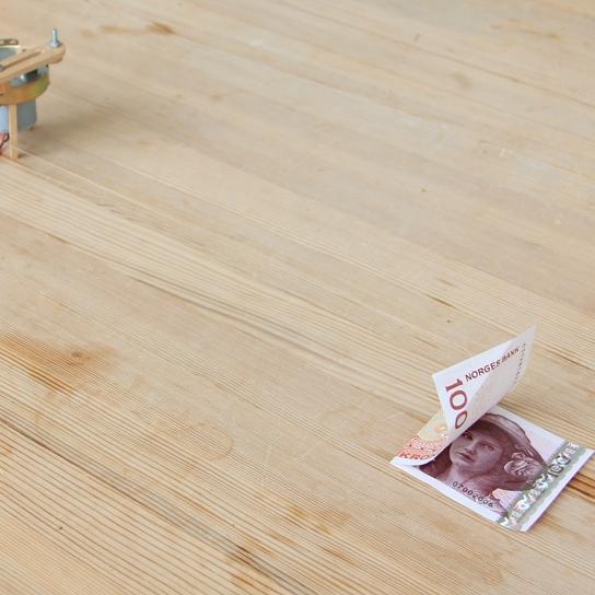 100_kroner_1 (1).jpg