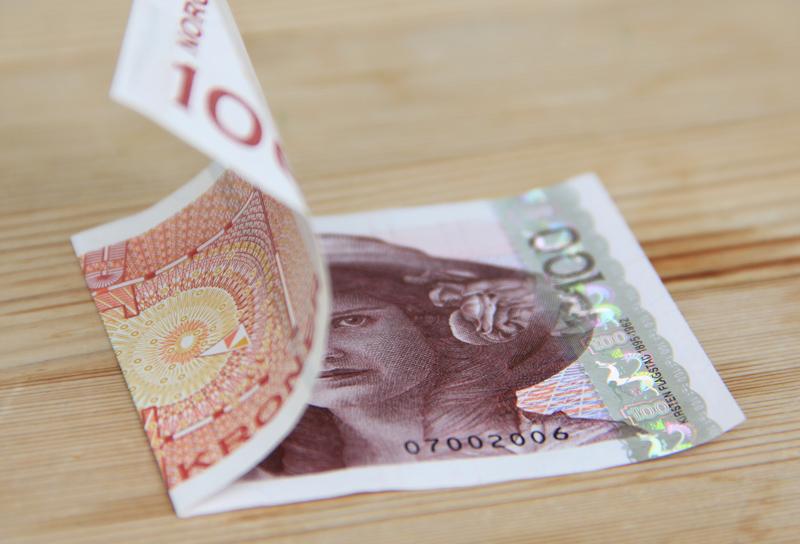 100_kroner_2.jpg