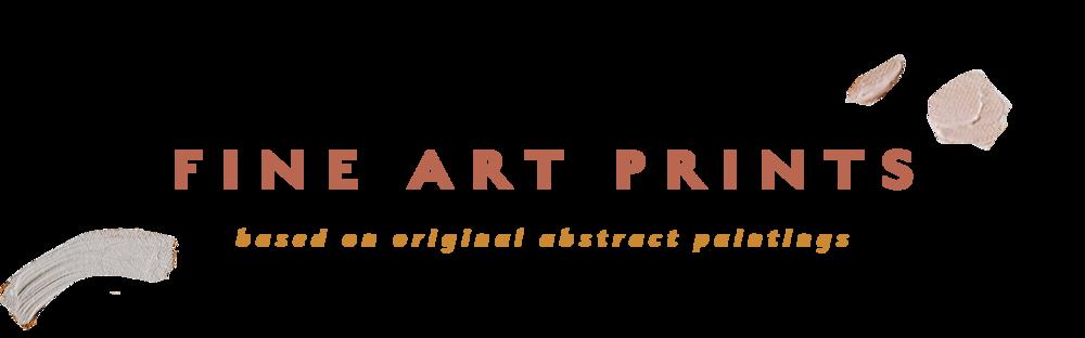 ARTSHOPBANNERS.png