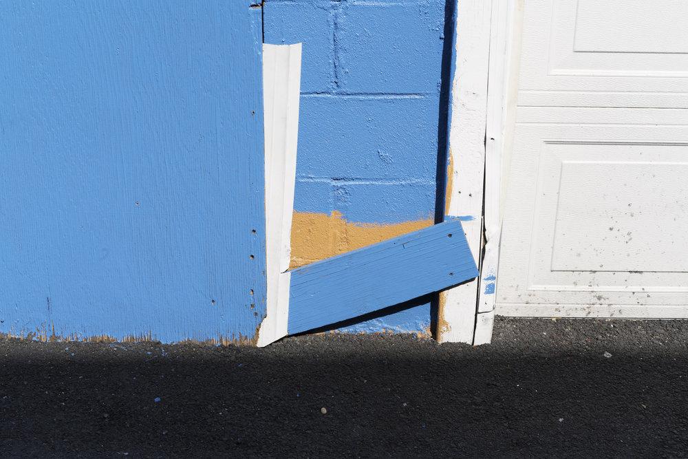 blueorangepaintDSC09850.jpg