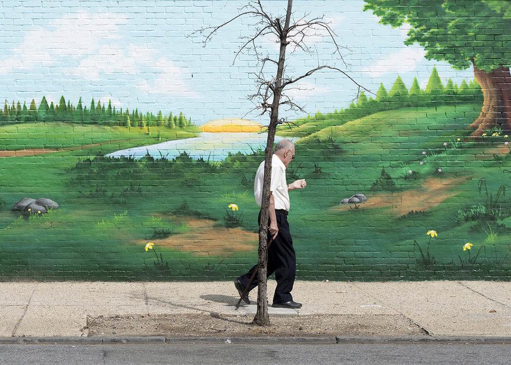 david_rothenberg_mural.jpg