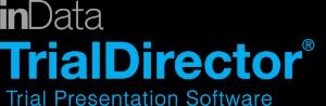 TD6.7_Logo_Tag.png