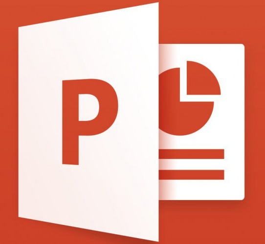 POWERPOINT FOR MICROSOFT -