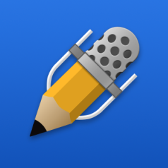 NOTABILITY -