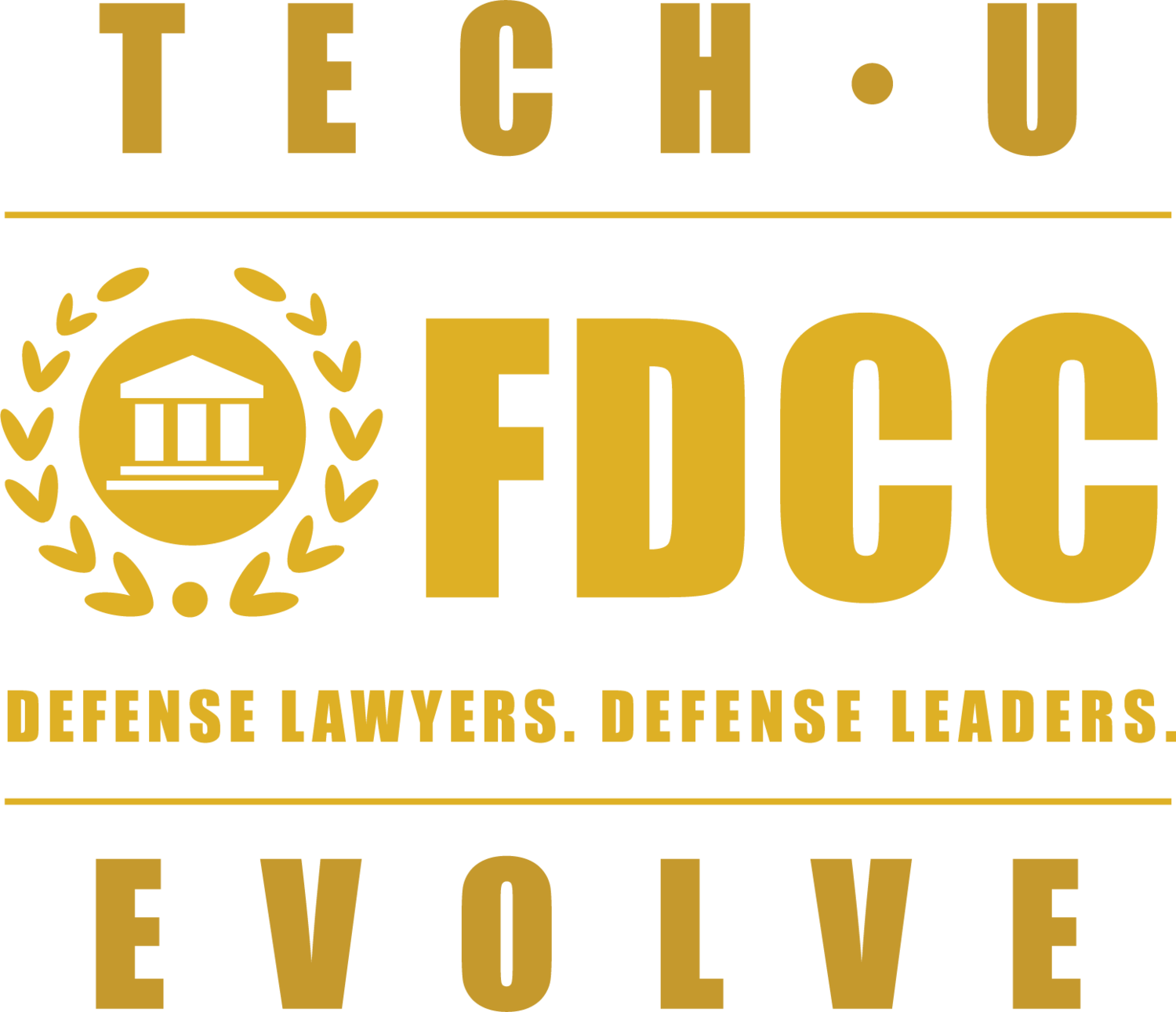 FDCC EVOLVE