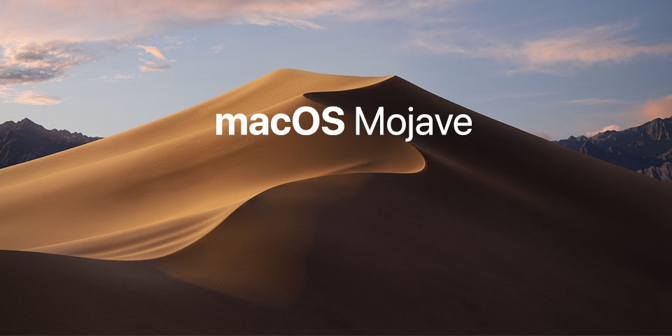 Mac's New OS - Powerful Screen Capture Tools